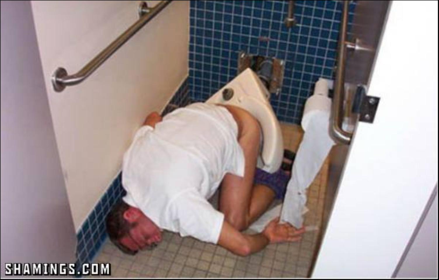 Фото вчителя в туалетів 24 фотография