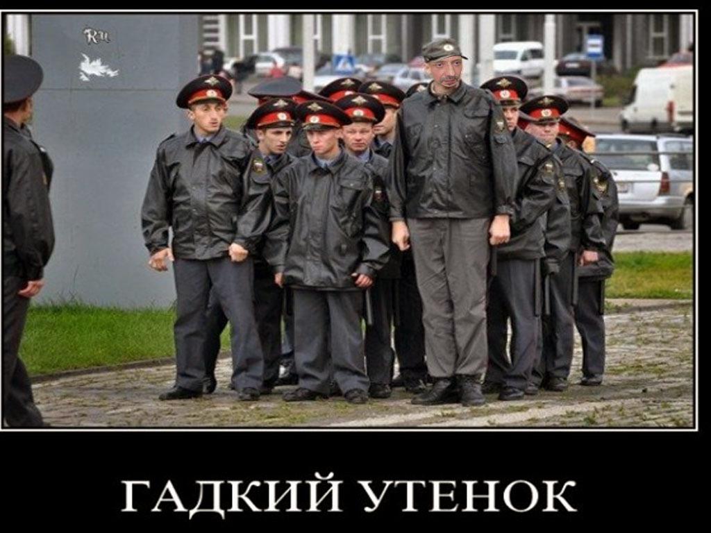Порно / Таджикски / Популярные / 1 / Отобранное видео